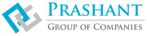 Prashant Group OF Companies